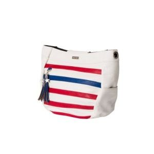 Miche Patriotic Shell